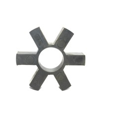 Jaw Coupling Spare Spider